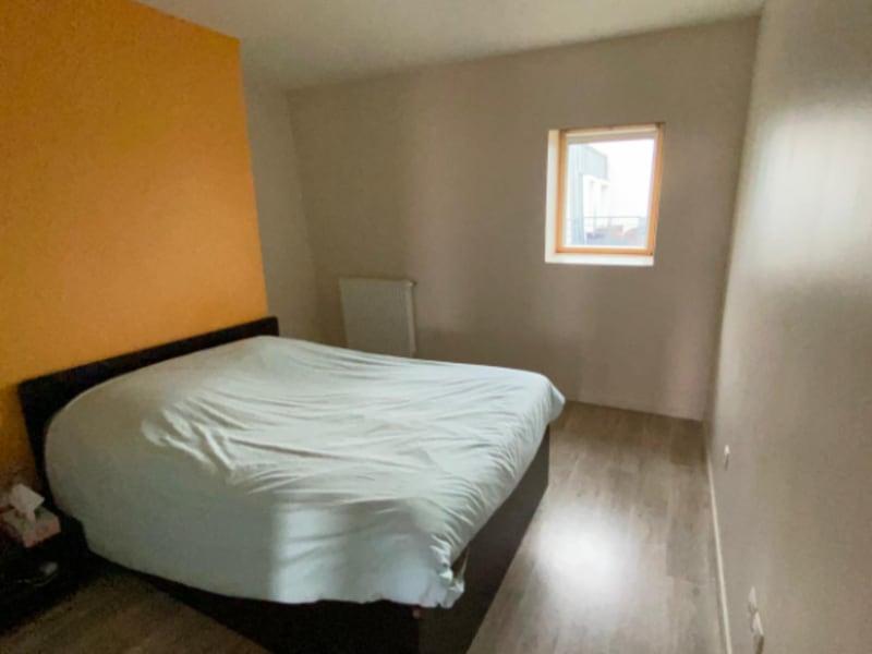 Sale apartment Sartrouville 279000€ - Picture 4