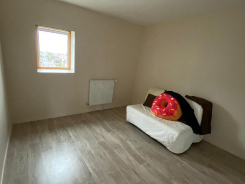 Sale apartment Sartrouville 279000€ - Picture 5