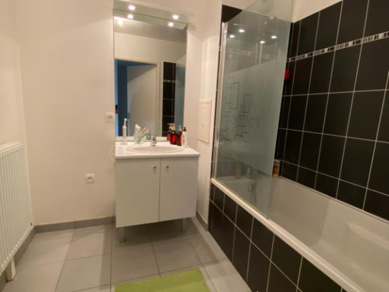 Sale apartment Sartrouville 279000€ - Picture 8