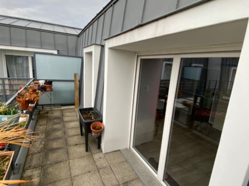Sale apartment Sartrouville 279000€ - Picture 10