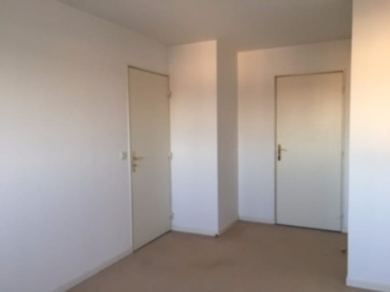 Sale apartment Sartrouville 222 000€ - Picture 2