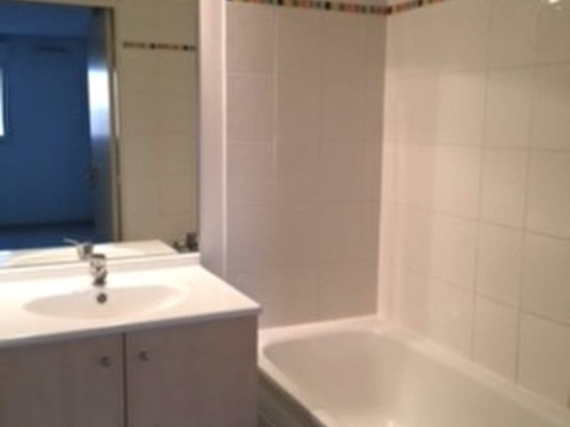 Sale apartment Sartrouville 222 000€ - Picture 5