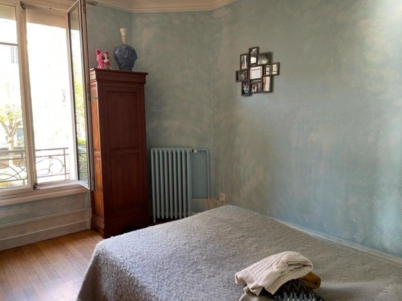 Sale house / villa Maisons laffitte 840000€ - Picture 3