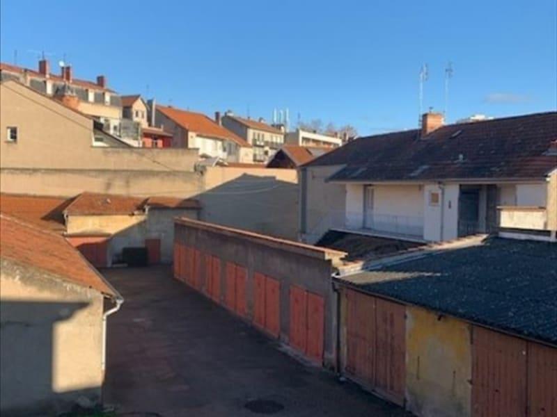 Vente appartement Roanne 113500€ - Photo 2
