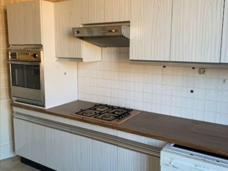 Vente appartement Roanne 113500€ - Photo 4