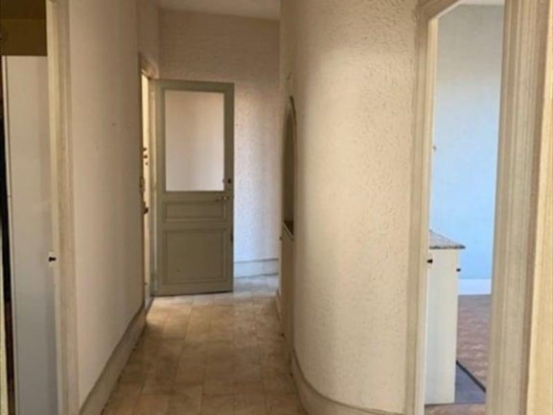 Vente appartement Roanne 113500€ - Photo 5