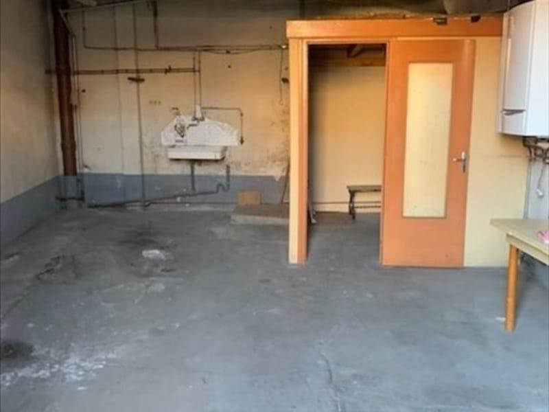 Vente appartement Roanne 113500€ - Photo 9
