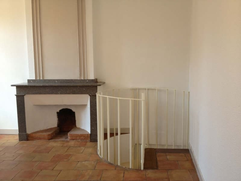 Location appartement Albi 420€ CC - Photo 4