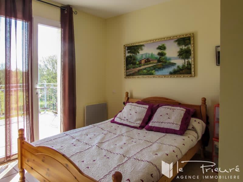 Sale house / villa Lamothe fenelon 260000€ - Picture 9