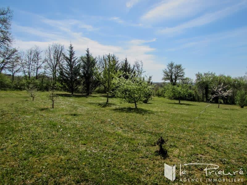 Sale house / villa Lamothe fenelon 260000€ - Picture 10