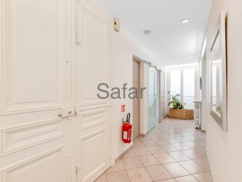 Vente appartement Paris 8ème 1430000€ - Photo 2
