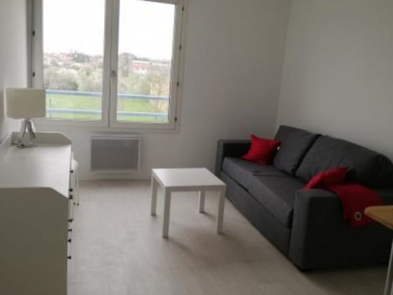 Location appartement Toulouse 440€ CC - Photo 4