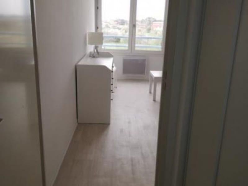 Location appartement Toulouse 440€ CC - Photo 6