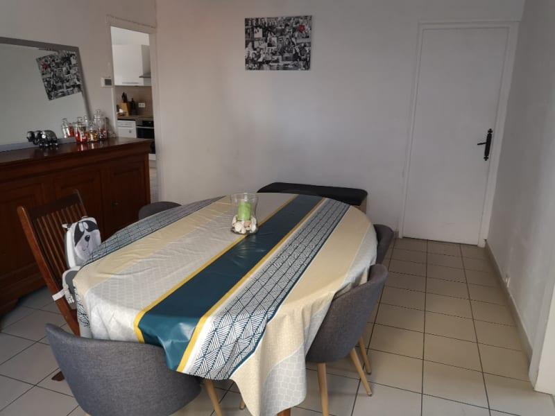 Rental apartment Erquinghem lys 790€ CC - Picture 1
