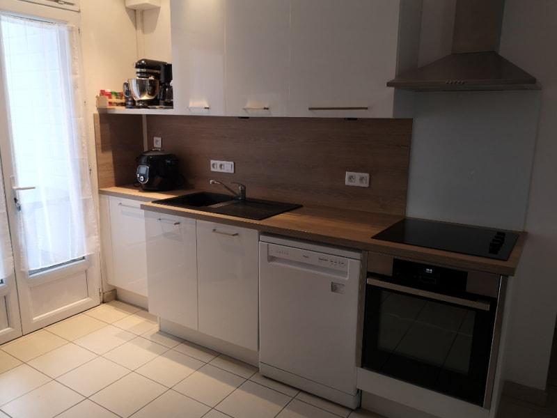 Rental apartment Erquinghem lys 790€ CC - Picture 2
