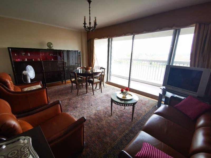 Sale apartment Juvisy sur orge 235000€ - Picture 3
