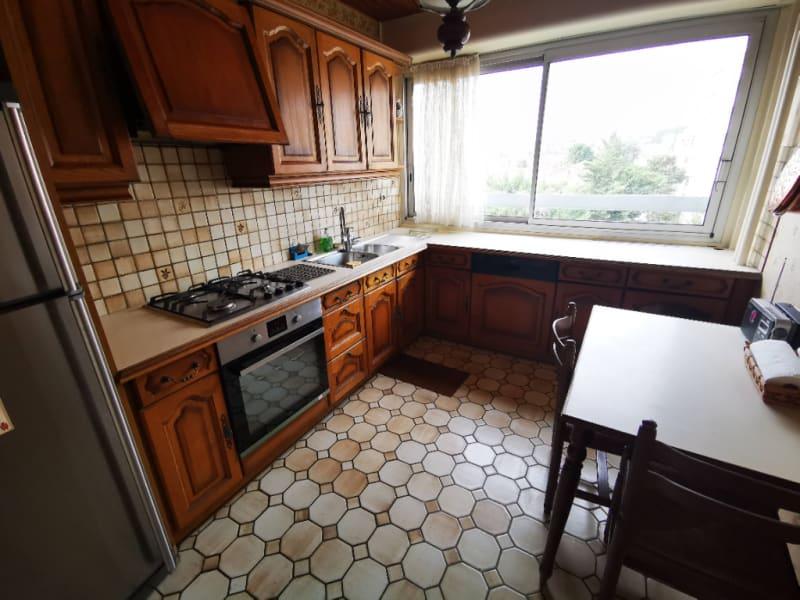 Sale apartment Juvisy sur orge 235000€ - Picture 4