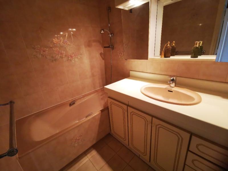 Sale apartment Juvisy sur orge 235000€ - Picture 5