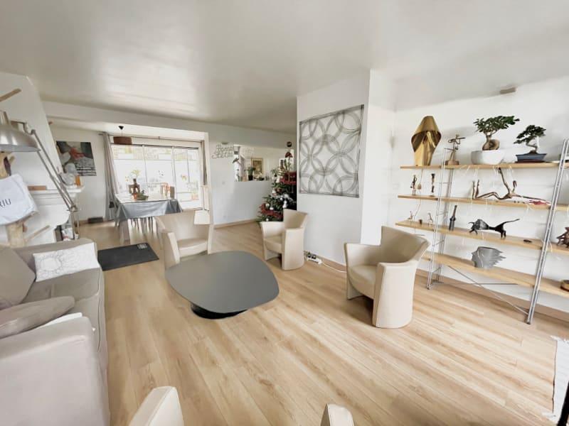 Vente maison / villa La ferte alais 399000€ - Photo 3