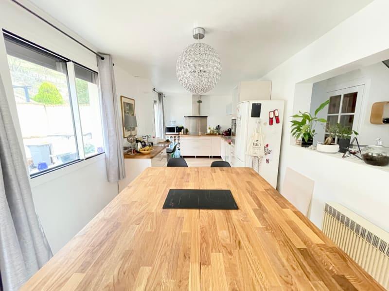 Vente maison / villa La ferte alais 399000€ - Photo 5