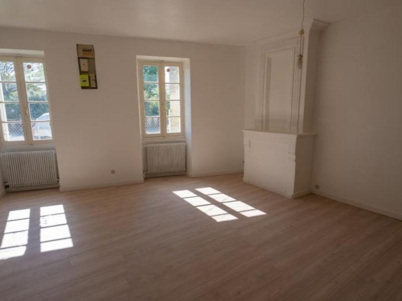 Sale house / villa St andre de cubzac 246000€ - Picture 3