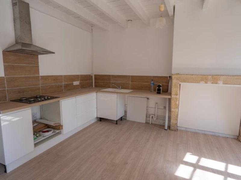Sale house / villa St andre de cubzac 246000€ - Picture 4