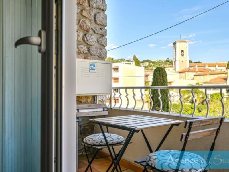 Vente appartement Cassis 299000€ - Photo 2