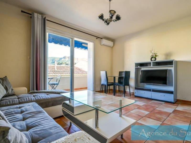 Vente appartement Cassis 299000€ - Photo 3