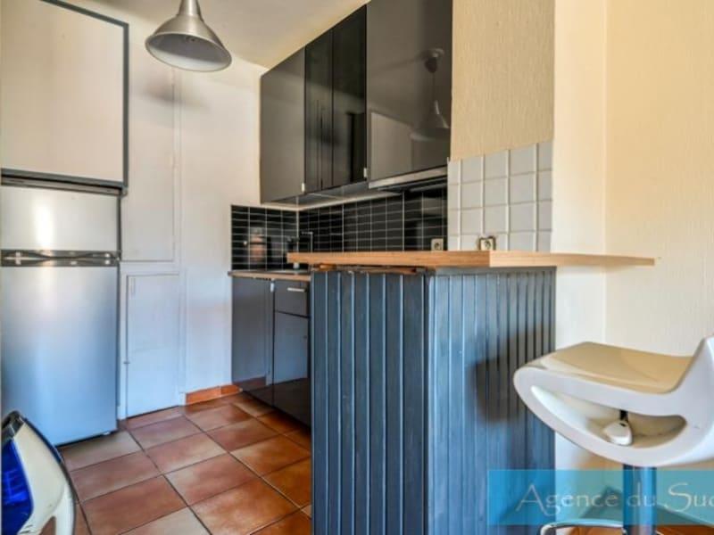 Vente appartement Cassis 299000€ - Photo 5