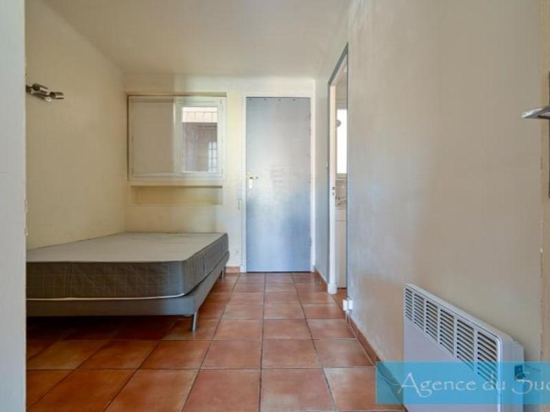 Vente appartement Cassis 299000€ - Photo 6