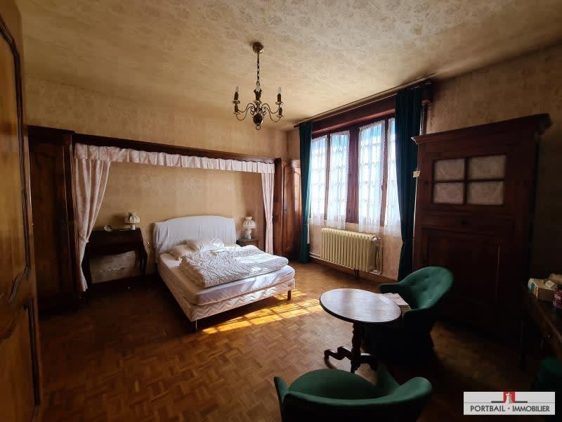 Sale house / villa St ciers sur gironde 318000€ - Picture 9