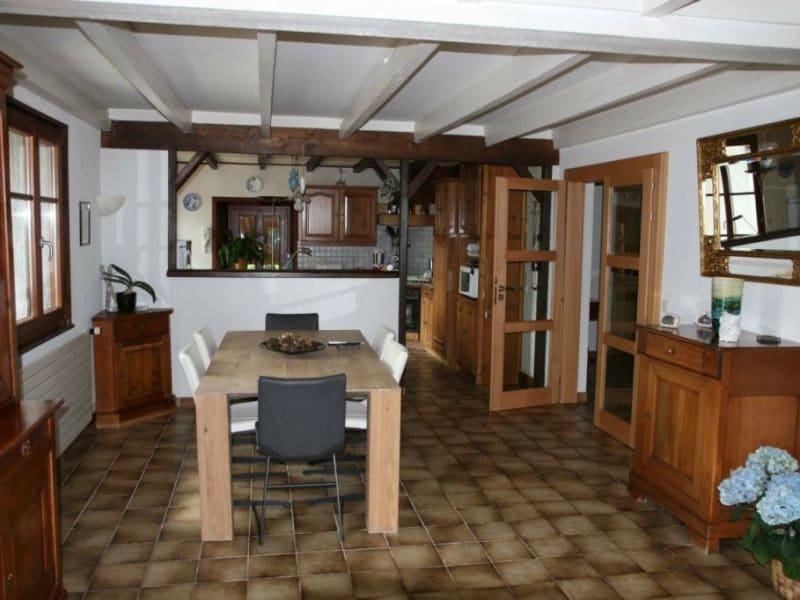 Venta  casa Arthaz-pont-notre-dame 1690000€ - Fotografía 3