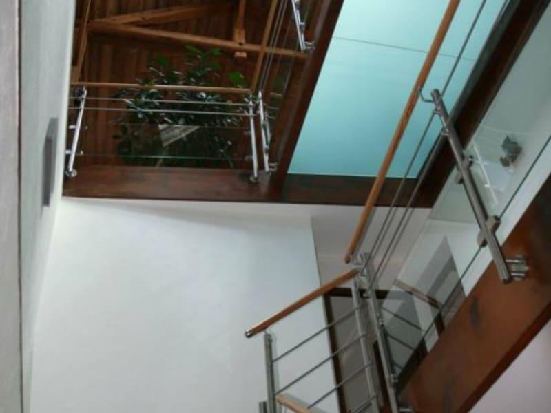 Venta  casa Arthaz-pont-notre-dame 1690000€ - Fotografía 10