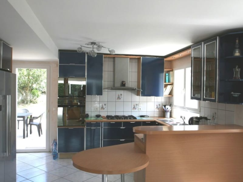 Venta  casa Thonon-les-bains 695000€ - Fotografía 3