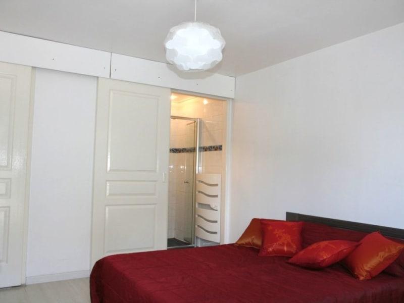 Venta  casa Thonon-les-bains 695000€ - Fotografía 12