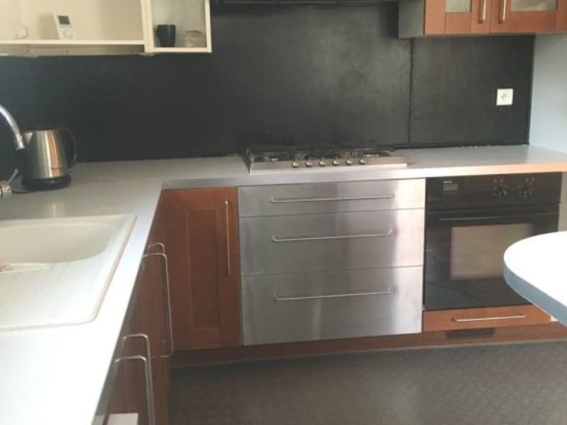 Venta  casa Yvoire 385000€ - Fotografía 2