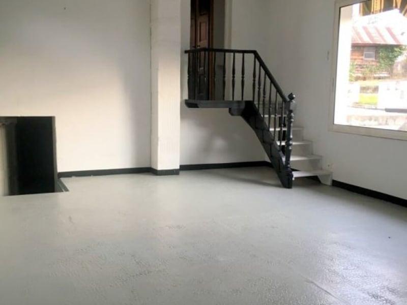 Venta  casa Yvoire 385000€ - Fotografía 4