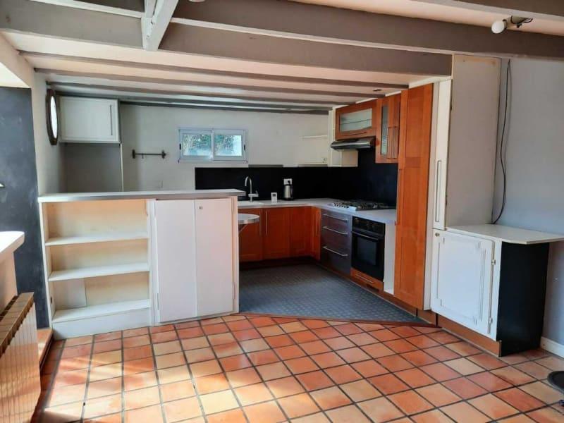 Venta  casa Yvoire 385000€ - Fotografía 12
