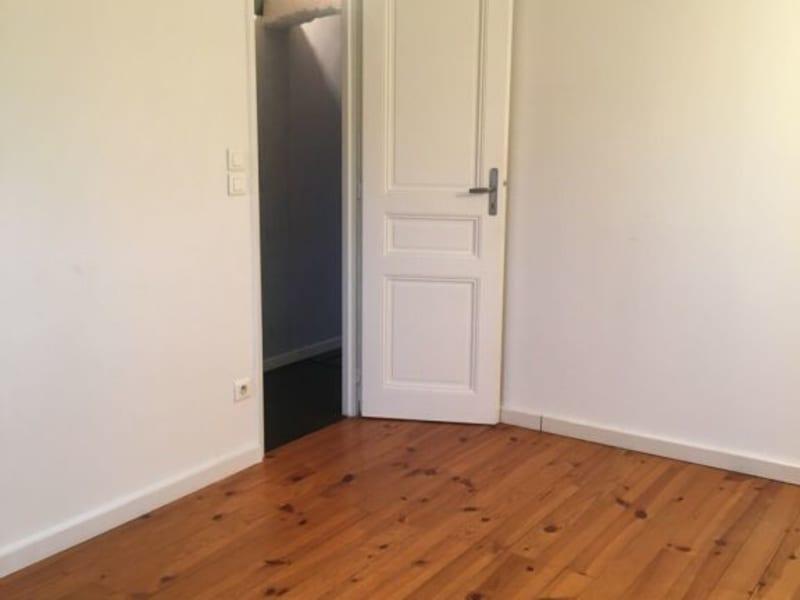 Venta  casa Yvoire 385000€ - Fotografía 16