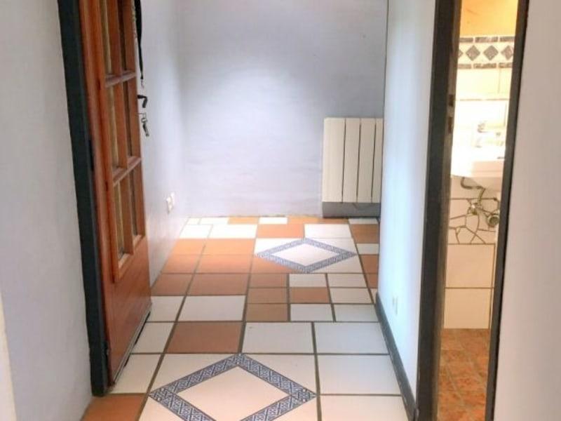 Venta  casa Yvoire 385000€ - Fotografía 18