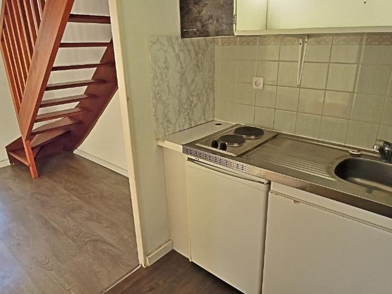 Rental apartment Toulouse 536€ CC - Picture 5