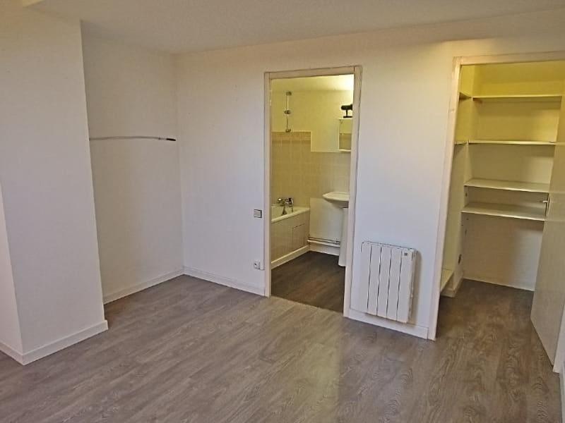 Rental apartment Toulouse 536€ CC - Picture 8