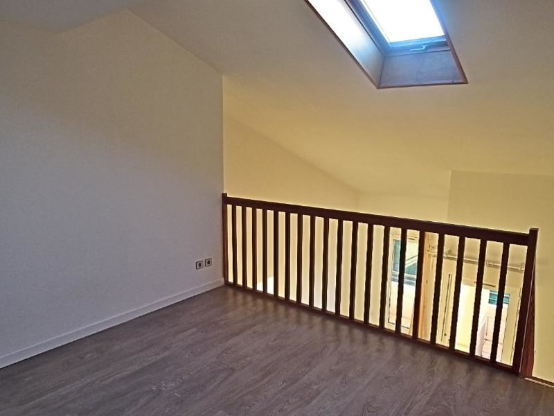 Rental apartment Toulouse 536€ CC - Picture 10