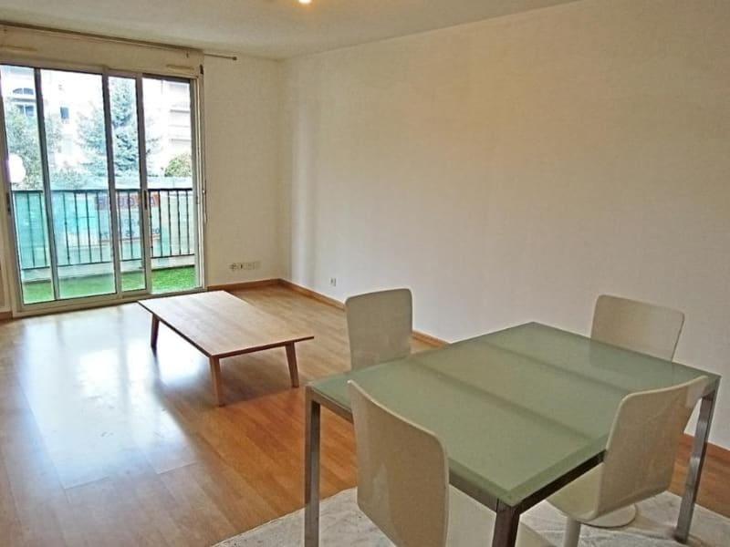 Rental apartment Toulouse 561€ CC - Picture 1