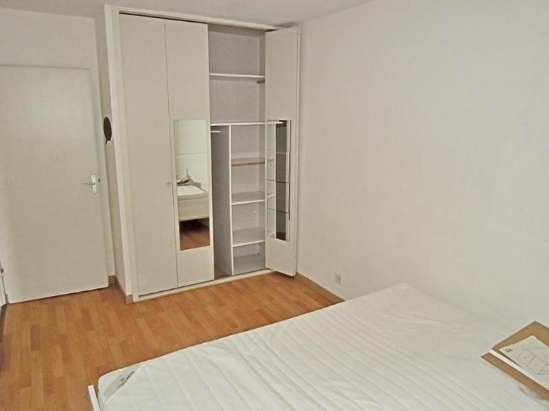Rental apartment Toulouse 561€ CC - Picture 4