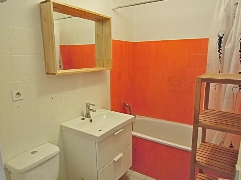 Location appartement Toulouse 561€ CC - Photo 5
