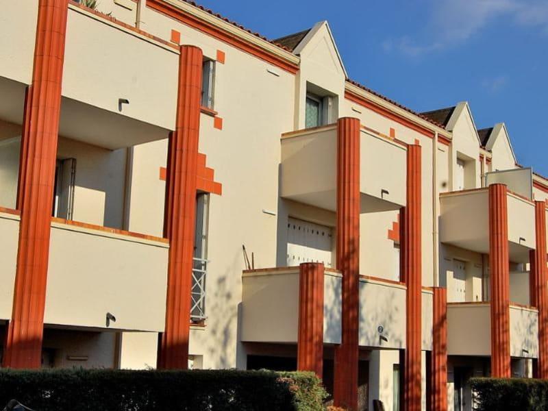 Location appartement Toulouse 656€ CC - Photo 3