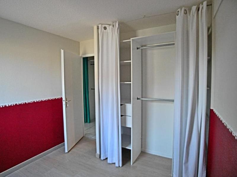 Location appartement Toulouse 656€ CC - Photo 4