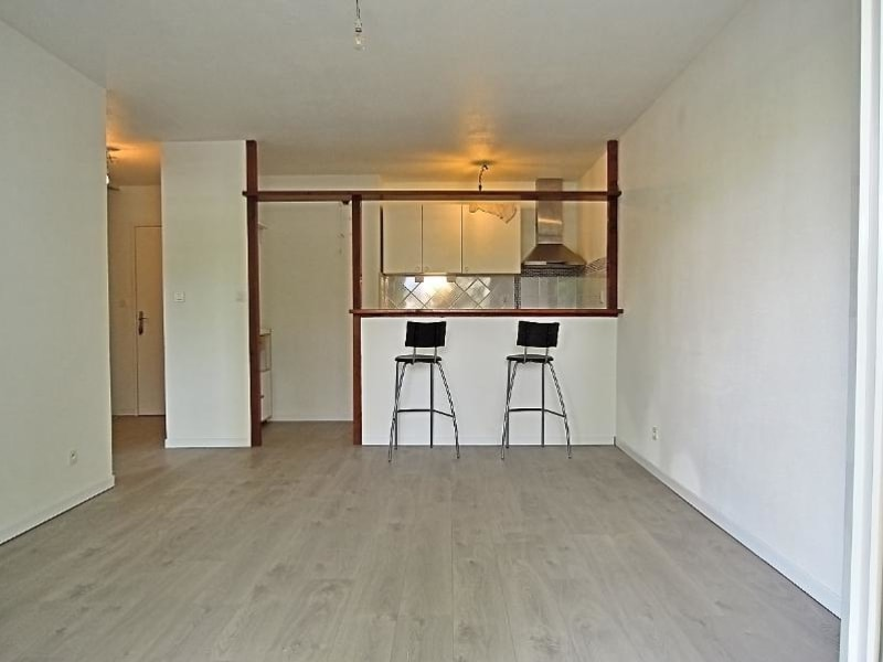 Location appartement Toulouse 641€ CC - Photo 1
