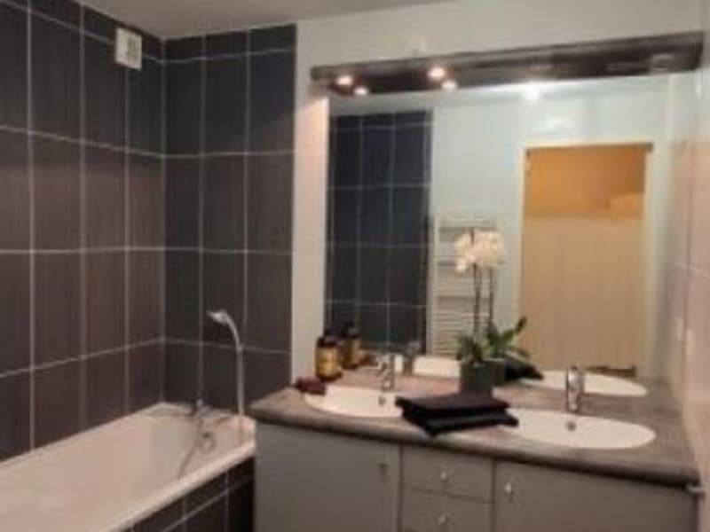 Sale apartment Vienne 350000€ - Picture 4